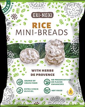 eki-neki-packaging-mockup-rice_herbs_eng1